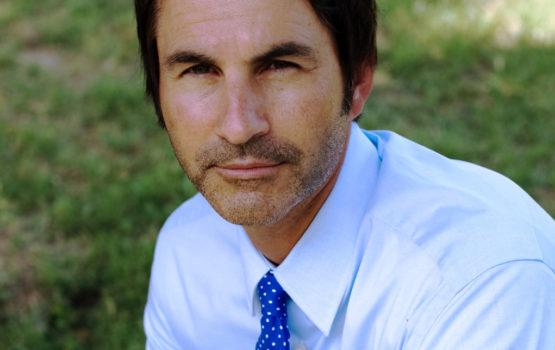 Dr-Darrell-Lomonaco-headshot-web