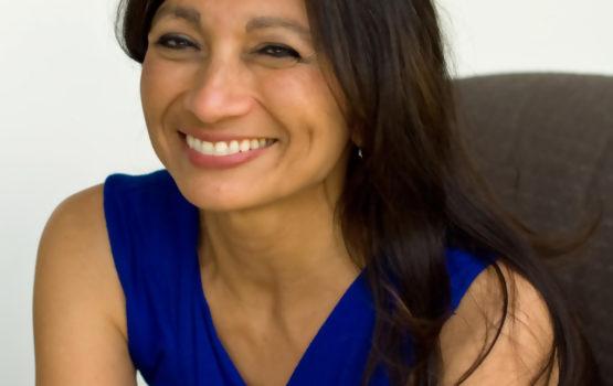 Suzanna-Nichols-Headshot-Web