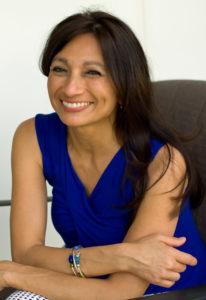 Suzanna-Nichols-headshot