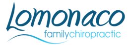 cropped-Lomonaco-Logo_8.png