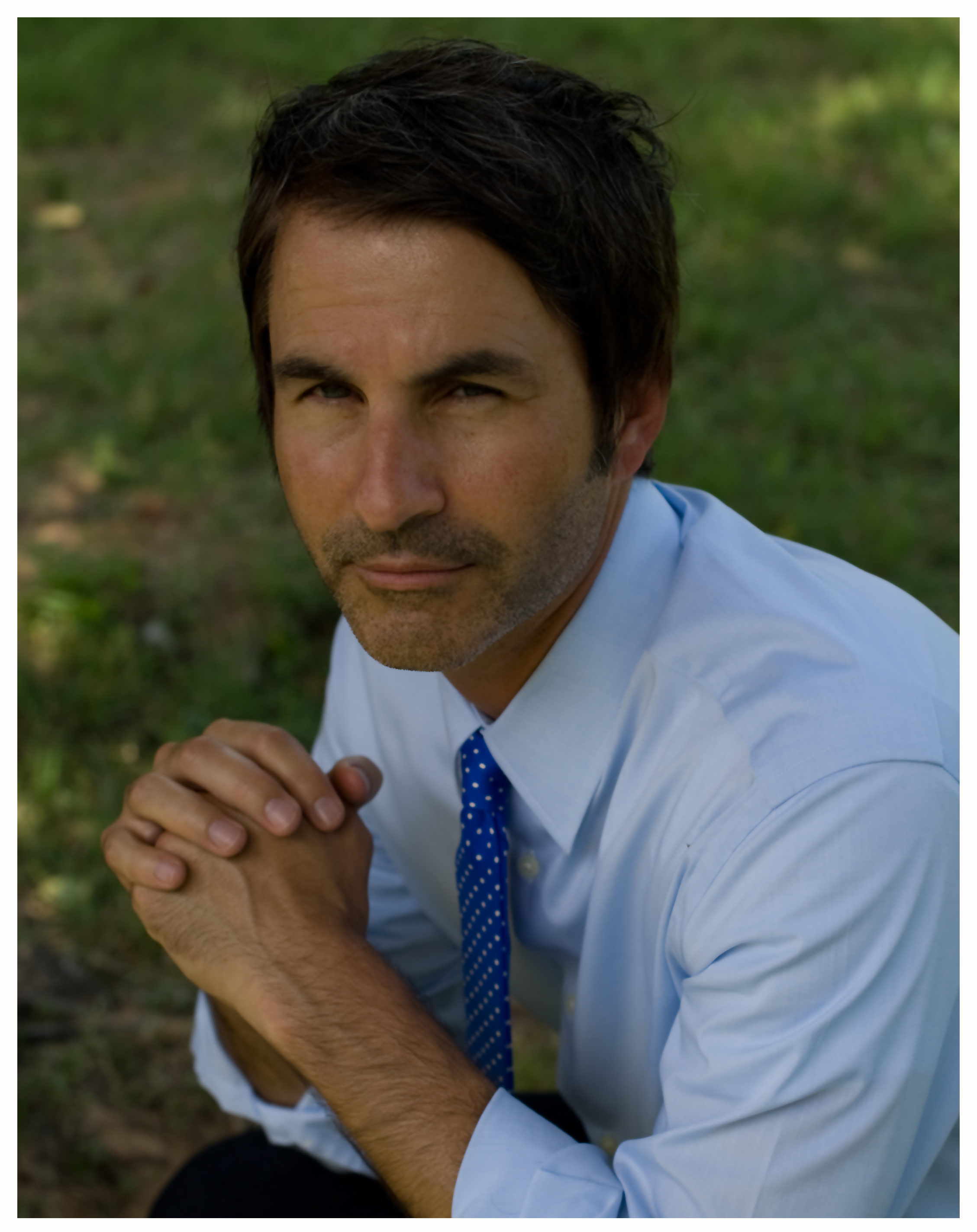 Dr Darrell Lomonaco 2